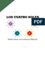 carlos_chavez_-_los_cuatro_soles--the_four_suns.pdf