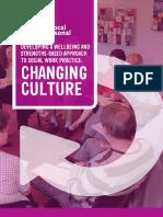 t Lap Changing Sw Culture