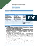 CTA2-U1-SESION 01 (1)