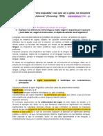 Preguntas Seminario- Examen Lingüística 2016 (1) (1)