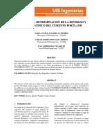 Informe_4_caracterizazion_Maria_Juan_Moncada[2123].docx