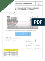 dimentionner-une-chaudiere.pdf