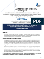 Convocatoria 2018EEAILE (2) (2)