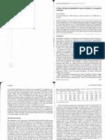Hessen, 1990.pdf