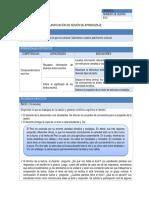 com-u4-2grado-sesion8 (1).pdf