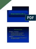 20121ICN344S2_IV_E&R.pdf