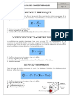thermique-du-batiment.pdf