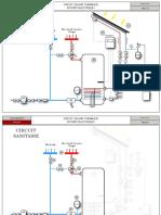 circuit_solaire_thermique-5.pdf
