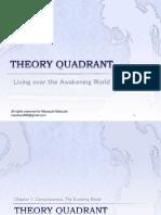 20100917_TheoryQuad