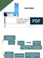 Suicidio Social (2)