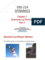 2.+Kinematics+of+particles+-+Part+II