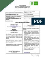 FICHA TÉCNICA VICOSA.pdf