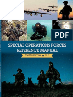 2015 Sof Ref Manual