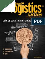 inbound-logistics-latam-135-junio-julio-2017.pdf