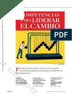 Dec_liderazgo Para El Cambio (1)
