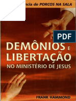 Demônios e Libertação no Ministério de Jesus - Frank Hammond.pdf