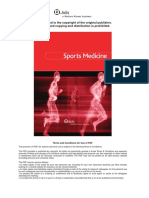Buchheit - Fatigue during Repeated Sprints - Precision Needed.pdf