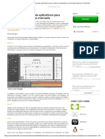 Descubra Os Principais Aplicativos Para Músicos Existentes No Mercado _ Notícias _ TechTudo