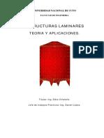 estructuras_laminares_seguridad