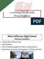 planningforaccesspresentation adoroski