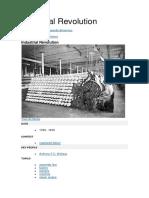 Industrial Revolution - Britannica.docx