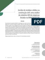 251-1814-3-PB.pdf