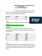 Fpp Oportunidad Trabajo Clase