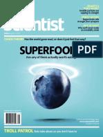 New+Scientist+-+August+6%2C+2016.pdf