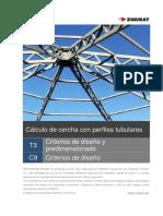 T3_C9_Criterios_diseno (1).pdf