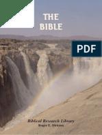 Roger Dickson_The Bible.pdf