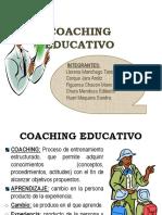 COACHING_EDUCATIVO.pptx