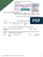 Planeacion Redmagisterial Biv