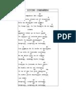 044L-DIVINO-COMPAÑERO.pdf