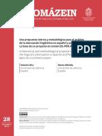 UnaPropuestaTeoricaYMetodologicaParaElAnalisisDeLa-4734803