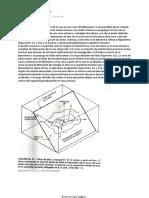 Resumen Cap 6.pdf
