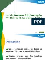 apresentacao-lei-acesso-informacao.pdf