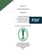 Informe6[1]k