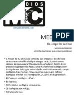 Csd Medicina2