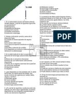 Csd Neurologia