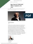 Philippe Garrel_ Libertad, Igualdad y Ruptura a La Francesa