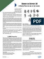UMS01 Sheets