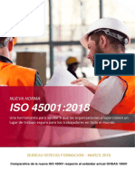 ISO-45001-2018-vs-OHSAS-18001