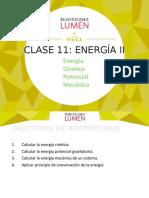 1.11-Energía-II