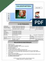 5 primaria.pdf