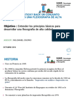 ANILOX-PLACAS-STIKY BACK 2015.pdf