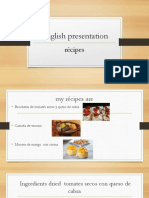 English presentation.pptx ricardo.pptx