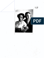 12. Schwab Letters YV 4038.pdf