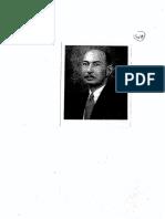 12. Schwab Letters YV 4039.pdf