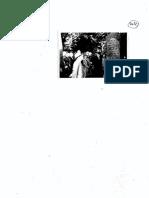 12. Schwab Letters YV 4032.pdf
