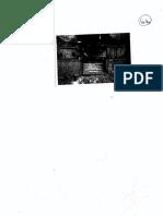 12. Schwab Letters YV 4040.pdf